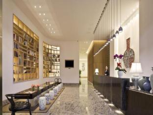 My Ci Hotel