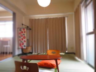 NEST Private apartment near Nagoya Castle