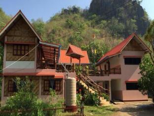 /yayei-homestay/hotel/sai-yok-kanchanaburi-th.html?asq=jGXBHFvRg5Z51Emf%2fbXG4w%3d%3d