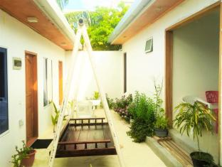 Reyva Inn at Maafushi
