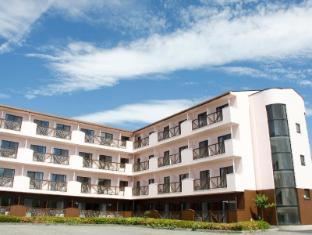 /fujizakura-inn/hotel/mount-fuji-jp.html?asq=jGXBHFvRg5Z51Emf%2fbXG4w%3d%3d