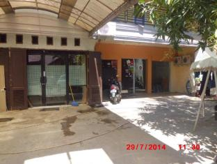 /buddies-homestay/hotel/makassar-id.html?asq=jGXBHFvRg5Z51Emf%2fbXG4w%3d%3d