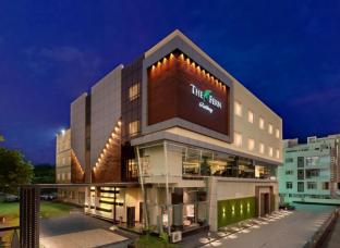/the-fern-residency-udaipur/hotel/udaipur-in.html?asq=jGXBHFvRg5Z51Emf%2fbXG4w%3d%3d