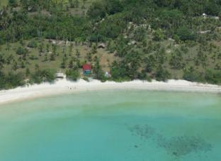 /ms-my/mutiara-beach-resort/hotel/bintan-island-id.html?asq=jGXBHFvRg5Z51Emf%2fbXG4w%3d%3d