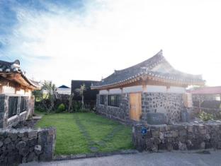 DongParkSaengE Traditional House