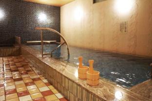 /onyado-nono-namba-natural-hot-spring/hotel/osaka-jp.html?asq=jGXBHFvRg5Z51Emf%2fbXG4w%3d%3d