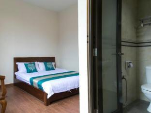 OYO Rooms KLPAC