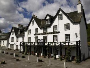 /the-kenmore-hotel/hotel/kenmore-gb.html?asq=jGXBHFvRg5Z51Emf%2fbXG4w%3d%3d