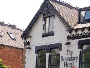 /the-boundary-hotel/hotel/leeds-gb.html?asq=jGXBHFvRg5Z51Emf%2fbXG4w%3d%3d
