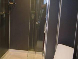 /it-it/aachen-hotel/hotel/liverpool-gb.html?asq=vrkGgIUsL%2bbahMd1T3QaFc8vtOD6pz9C2Mlrix6aGww%3d
