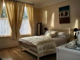 /th-th/ullet-suites/hotel/liverpool-gb.html?asq=vrkGgIUsL%2bbahMd1T3QaFc8vtOD6pz9C2Mlrix6aGww%3d