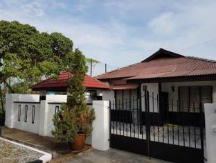 Villa 70s Portuguese Guesthouse