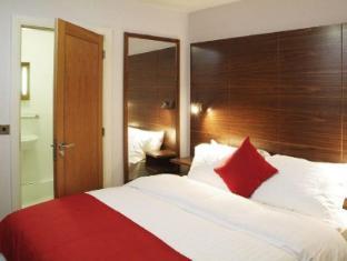 /cocoon-international-inn/hotel/liverpool-gb.html?asq=jGXBHFvRg5Z51Emf%2fbXG4w%3d%3d