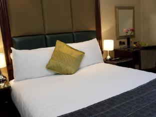 Park Grand Paddington Court London - Guest Room