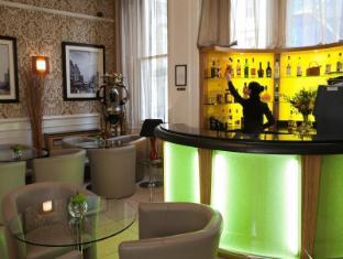 Park Grand Paddington Court London - Pub/Lounge