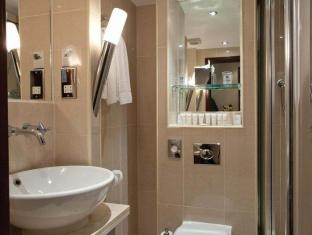 Park Grand Paddington Court London - Bathroom