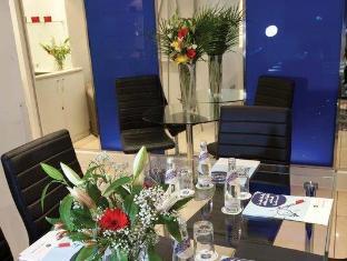 Park Grand Paddington Court London - Meeting Room