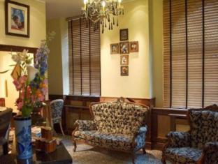 Church Street Hotel London - Interior