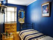 Single Room Off-Suite