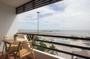 /seabreeze-bangsaen/hotel/chonburi-th.html?asq=jGXBHFvRg5Z51Emf%2fbXG4w%3d%3d