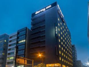 Dormy Inn Premium Tokyo Kodenmacho