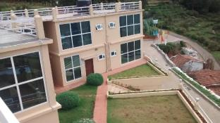 /tulips-valley-view-resorts/hotel/ooty-in.html?asq=jGXBHFvRg5Z51Emf%2fbXG4w%3d%3d