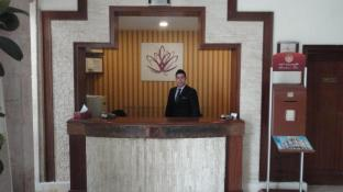 /gardenia-inn-hotel-suites/hotel/jeddah-sa.html?asq=jGXBHFvRg5Z51Emf%2fbXG4w%3d%3d