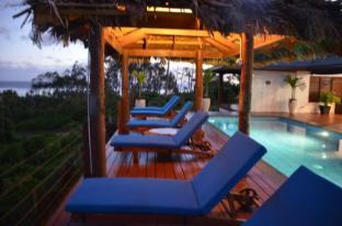 /sea-winds-luxury-private-villa/hotel/coral-coast-fj.html?asq=5VS4rPxIcpCoBEKGzfKvtBRhyPmehrph%2bgkt1T159fjNrXDlbKdjXCz25qsfVmYT