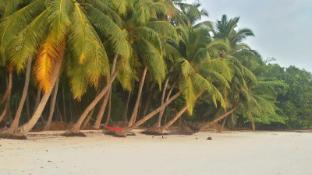 /sangri-las-beach-resort-havelock-island/hotel/andaman-and-nicobar-islands-in.html?asq=jGXBHFvRg5Z51Emf%2fbXG4w%3d%3d