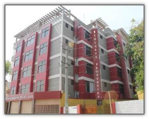 /aishvarya-residency/hotel/coimbatore-in.html?asq=jGXBHFvRg5Z51Emf%2fbXG4w%3d%3d