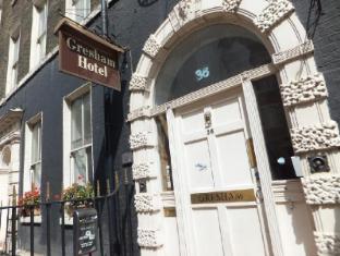 Gresham Hotel Bloomsbury