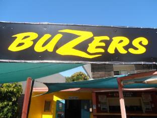 /buzers/hotel/hervey-bay-au.html?asq=jGXBHFvRg5Z51Emf%2fbXG4w%3d%3d