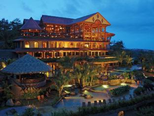 /da-dk/the-springs-resort-spa-at-arenal/hotel/la-fortuna-cr.html?asq=jGXBHFvRg5Z51Emf%2fbXG4w%3d%3d