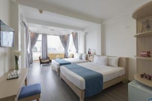 /meraki-boutique-hotel/hotel/ho-chi-minh-city-vn.html?asq=lXvGyhogQ3CQK5aU45m2KmSgTE609LMpQOQnGYlAL2Cx1GF3I%2fj7aCYymFXaAsLu