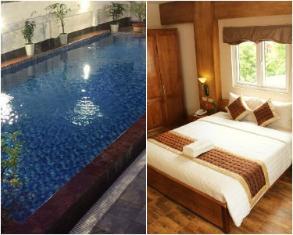 /vang-vieng-centralpark-hotel/hotel/vang-vieng-la.html?asq=Py3O5jaUm0GQIqAITK%2fh5MKJQ38fcGfCGq8dlVHM674%3d