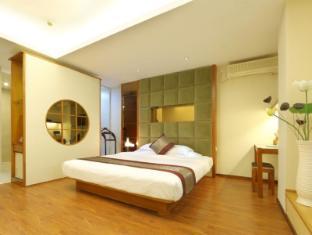 /ko-kr/xiamen-rushi-hotel-no-1-branch/hotel/xiamen-cn.html?asq=vrkGgIUsL%2bbahMd1T3QaFc8vtOD6pz9C2Mlrix6aGww%3d