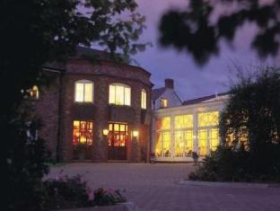 /quorn-country-hotel/hotel/loughborough-gb.html?asq=jGXBHFvRg5Z51Emf%2fbXG4w%3d%3d