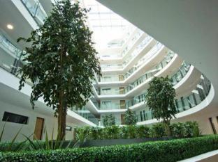 /blue-rainbow-aparthotel/hotel/manchester-gb.html?asq=jGXBHFvRg5Z51Emf%2fbXG4w%3d%3d
