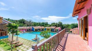 /daisy-village-resort-and-spa/hotel/phu-quoc-island-vn.html?asq=jGXBHFvRg5Z51Emf%2fbXG4w%3d%3d