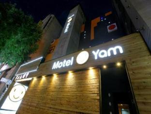 Motel Yam