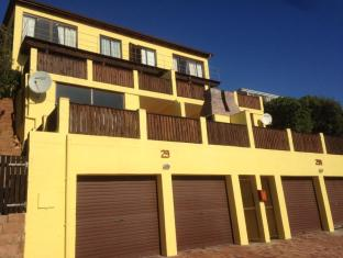 Berg and Beach Luxury Self-Catering