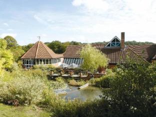 /donnington-valley-hotel-and-spa/hotel/newbury-gb.html?asq=jGXBHFvRg5Z51Emf%2fbXG4w%3d%3d
