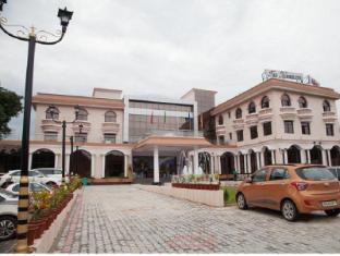 /the-kannelite-hotel-sakchi-jtdc/hotel/jamshedpur-in.html?asq=jGXBHFvRg5Z51Emf%2fbXG4w%3d%3d