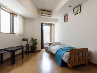 II Private Room near Roppongi