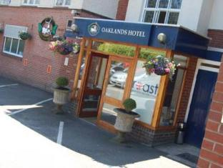 /sl-si/oaklands-hotel/hotel/norwich-gb.html?asq=jGXBHFvRg5Z51Emf%2fbXG4w%3d%3d