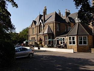 /sl-si/cotswold-lodge-hotel/hotel/oxford-gb.html?asq=jGXBHFvRg5Z51Emf%2fbXG4w%3d%3d
