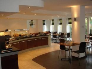 /sl-si/remont-oxford-hotel/hotel/oxford-gb.html?asq=jGXBHFvRg5Z51Emf%2fbXG4w%3d%3d