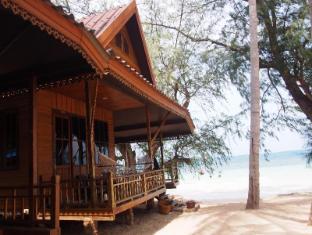 /sairee-cottage-resort/hotel/koh-tao-th.html?asq=jGXBHFvRg5Z51Emf%2fbXG4w%3d%3d
