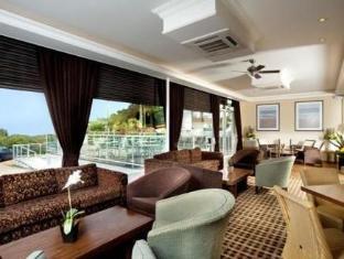 /sandbanks-hotel/hotel/poole-gb.html?asq=jGXBHFvRg5Z51Emf%2fbXG4w%3d%3d