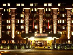 /pentahotel-reading/hotel/reading-gb.html?asq=jGXBHFvRg5Z51Emf%2fbXG4w%3d%3d